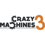 Daedalic Entertainment и FAKT Software анонсировали головоломку Crazy Machines 3