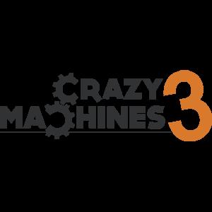 crazy-machines-3-alpha-300px