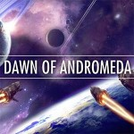 dawn-of-andromeda-300px