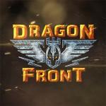 Коллекционная карточная игра Dragon Front станет эксклюзивом Oculus Rift