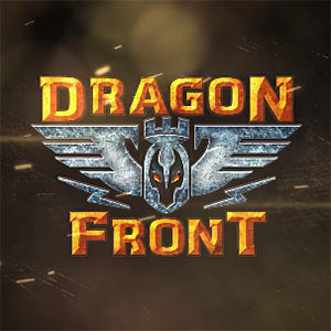 dragon-front-300px