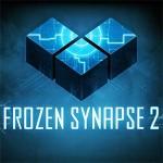 Трейлер одиночного режима из ранней альфа-версии Frozen Synapse 2
