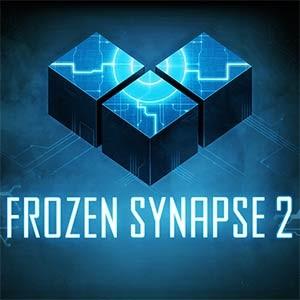 frozen-synapse-2-300px