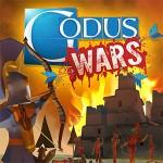 goduswars-300px