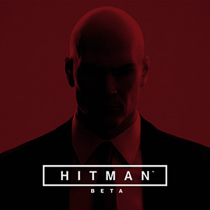 hitman-beta-300px