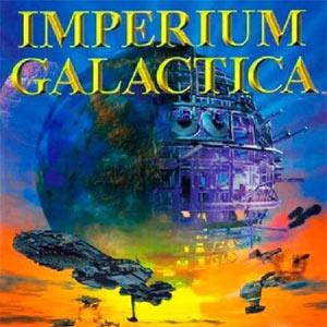 imperium-galactica-300px