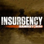 Insurgency перенесут на Unreal Engine 4 в следующем году