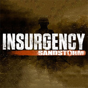 insurgency-sandstorm-300px