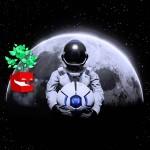 kickstarter-digest-img-08-02-2016