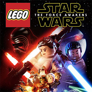 lego-star-wars-awakens-300px