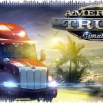 Рецензия на American Truck Simulator
