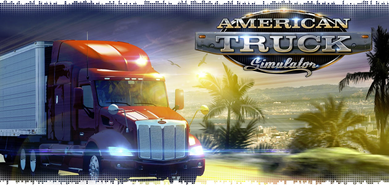 logo-american-truck-simulator-review