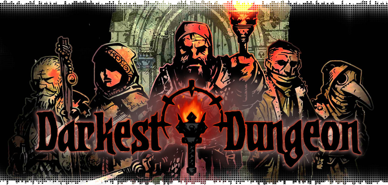 logo-darkest-dungeon-review