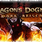 Рецензия на Dragon's Dogma: Dark Arisen
