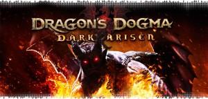 logo-dragons-dogma-dark-arisen-review
