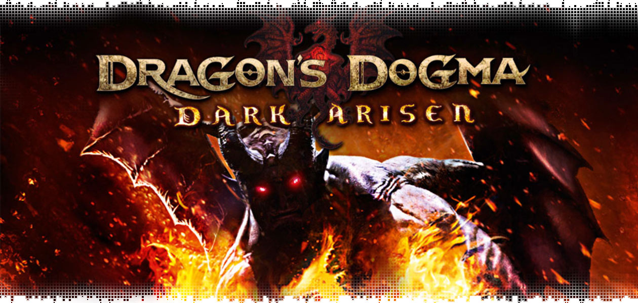logo-dragons-dogma-dark-arisen-review