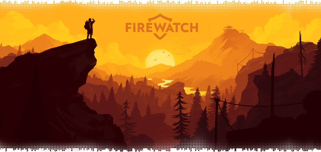 logo-firewatch-review