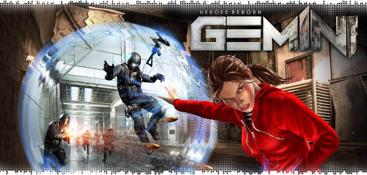 logo-gemini-heroes-reborn-review