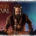 Рецензия на Grand Ages: Medieval