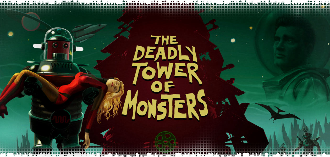 logo-the-deadly-tower-of-monsters-review