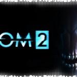 Рецензия на XCOM 2