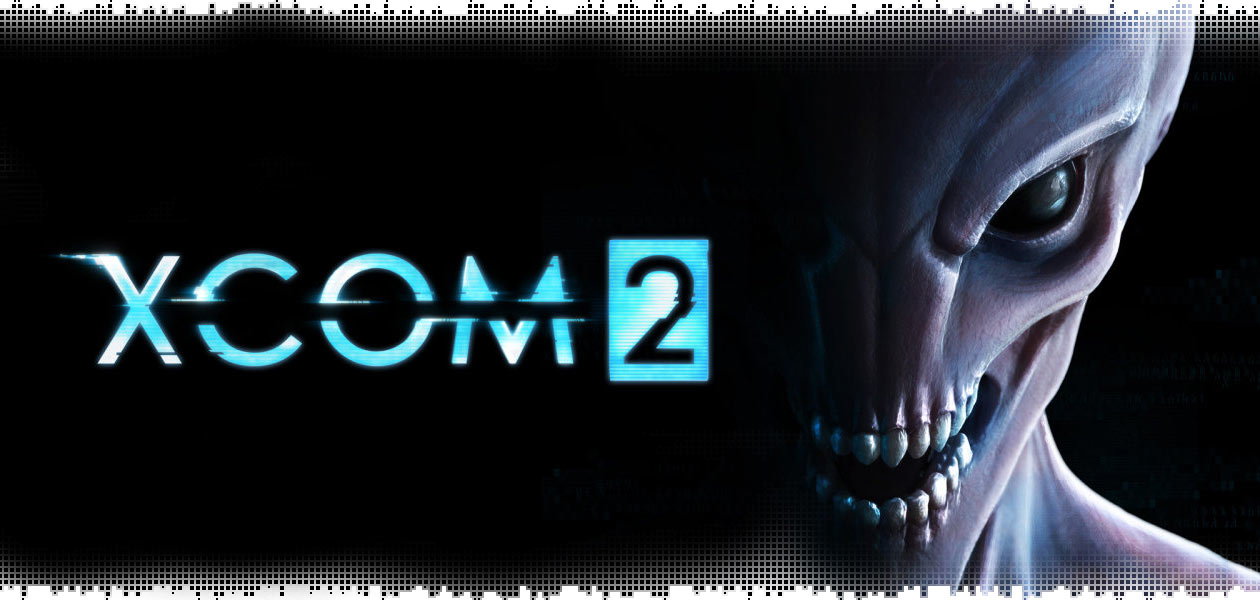 logo-xcom-2-review