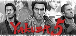 logo-yakuza-5-review