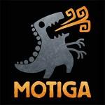 Масштабные увольнения в студии, работающей над MOBA Gigantic