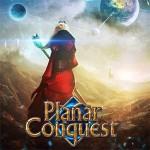 Авторы Worlds of Magic представили улучшенную версию игры для iOS, PC и консолей