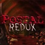 Свинцовый рай: опубликован ролик с датой релиза Postal Redux