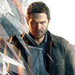 Quantum Break выйдет одновременно на Xbox One и PC