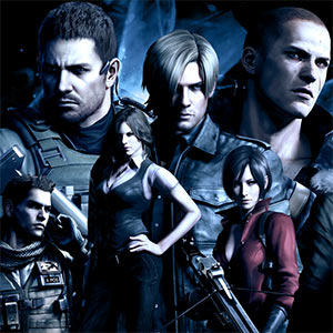 resident-evil-6-characters-300px
