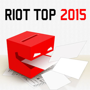 riot-top-2015-results-300px