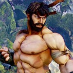 street-fighter-5-ryu-alternate-300px