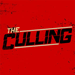 the-culling-300px
