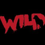 Action/RPG The Wild Eight — курс выживания на Аляске для восьмерых