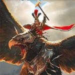 Видео об имперской кампании в Total War: Warhammer