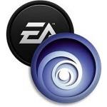 Ubisoft оспорила права Electronic Arts на торговую марку «Ghost»