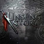 unsung-story-v2-300px