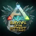 У Ark: Survival Evolved появилось free-to-play-ответвление, посвященное битвам между игроками