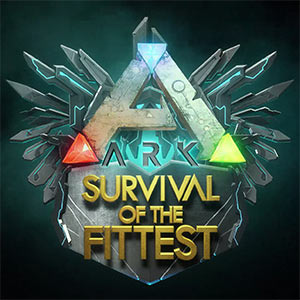 ark-survival-of-the-fittest-300px