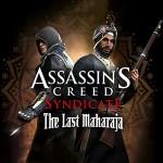 Вышло второе дополнение к Assassin's Creed: Syndicate