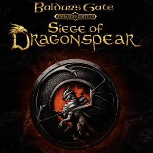 baldurs-gate-siege-of-dragonspear-04032016-300px
