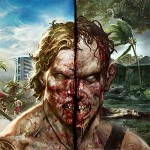 dead-island-definitive-collection-300px