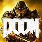 Doom: запись геймплея на GeForce GTX Titan X от id Software