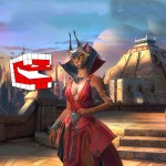 Ранние пиксели: новинки Steam Early Access (5 марта 2016)