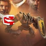 Ранние пиксели: новинки Steam Early Access (14 марта 2016)