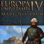 Paradox Interactive анонсировала аддон к Europa Universalis 4, посвященный борьбе за власть над морями