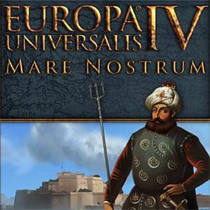 europa-universalis-4-mare-nostrum-300px