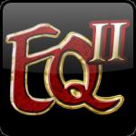 Российские серверы EverQuest 2 объединят с европейским